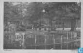 Volkspark  Enschede