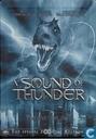 DVD / Vidéo / Blu-ray - DVD - A Sound of Thunder