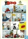 Comics - Blueberry - Eppo 19
