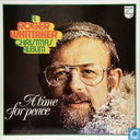 A time for peace - A Roger Whittaker Christmas Album