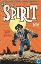 Comic Books - Spirit, The - The Spirit 78