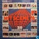 Hit Sene 76