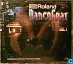 Roland Dance Gear CD Vol.1