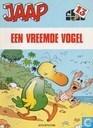 Bandes dessinées - Bobo - Een vreemde vogel