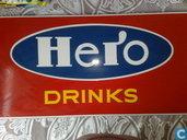 Hero Drinks