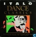 Italo Dance Classics  Vol.1