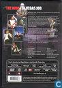 DVD / Video / Blu-ray - DVD - The Vegas Job - Reunion Concert - Live in Vegas