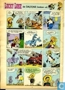 Comic Books - Asterix - Pep 8