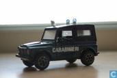 Fiat Campagnola 4X4