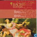 BE 013: Masses BWV 235 & 236