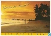 """U000463 - Sunstroke® """"Groeten uit Tenerife?"""""""
