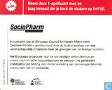B040061 - SocioPharm