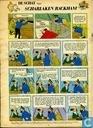 Comic Books - Nubbins - Pep 39