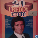 20 Freddy Erfolge