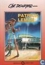 Patrick Leman