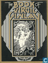 The Book of Virgil Finlay