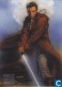 Anakin's Galaxy