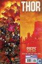 Siege: Ragnarok, Part 3