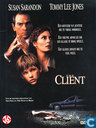 DVD / Video / Blu-ray - DVD - The Client