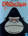 Comic Books - Dirkjan - Dirkjan 13