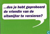 B050127 - Centraal Beheer Achmea