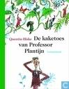 De kaketoes van Professor Plantijn