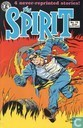 Strips - Spirit, De - The Spirit 75