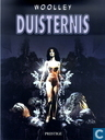 Comic Books - Duisternis [Woolley] - Duisternis