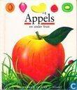 Appels en ander fruit