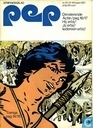 Comic Books - Ambrosius - Pep 12