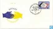 Rotary 1924-1974