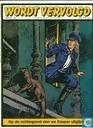 Comic Books - Bran Ruz - Wordt vervolgd 49