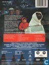 DVD / Video / Blu-ray - DVD - E.T. - The Extra-Terrestrial