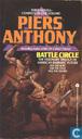 Battle Circle