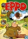 Comic Books - Asterix - Eppo 42