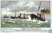 Deutsche Hochsee-Fischerei
