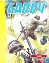 Comic Books - Garry - Garry 6