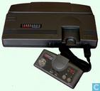 NEC TurboGrafx