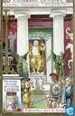 Berühmte Kolossalstatuen