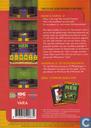 Video games - PC - Herexamen 2