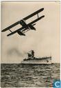 Fokker C XI W
