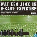 Wat Een Jinx Is