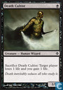 Death Cultist