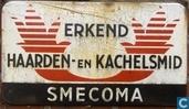 Kachelsmid
