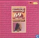 Non Stop Dancing '69 Folge: 7&8
