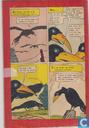 Bandes dessinées - Koning van de goudrivier, De - Doublure van 1897637
