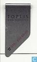 Toplis and Harding