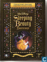 Sleeping Beauty / Doornroosje