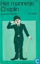Het mannetje Chaplin