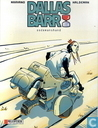 Comic Books - Dallas Barr - Dodemanshand